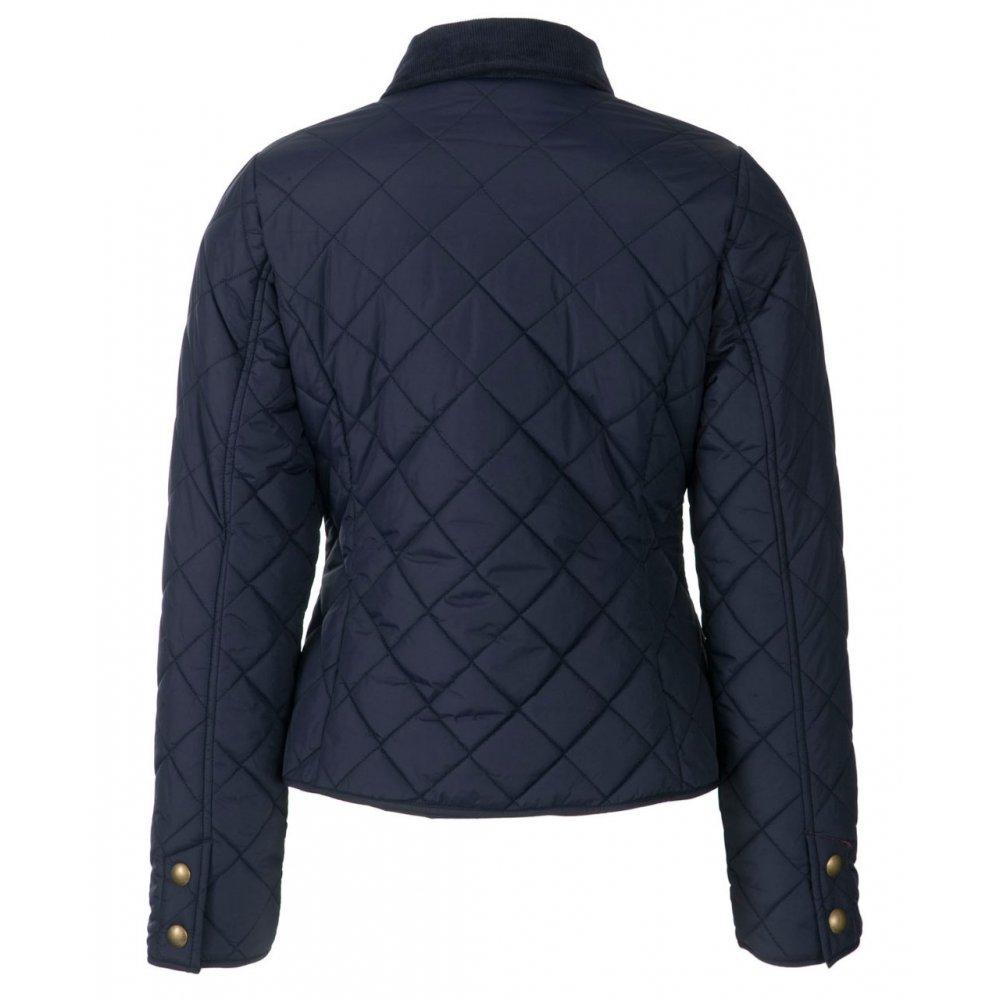 Joules womens coats