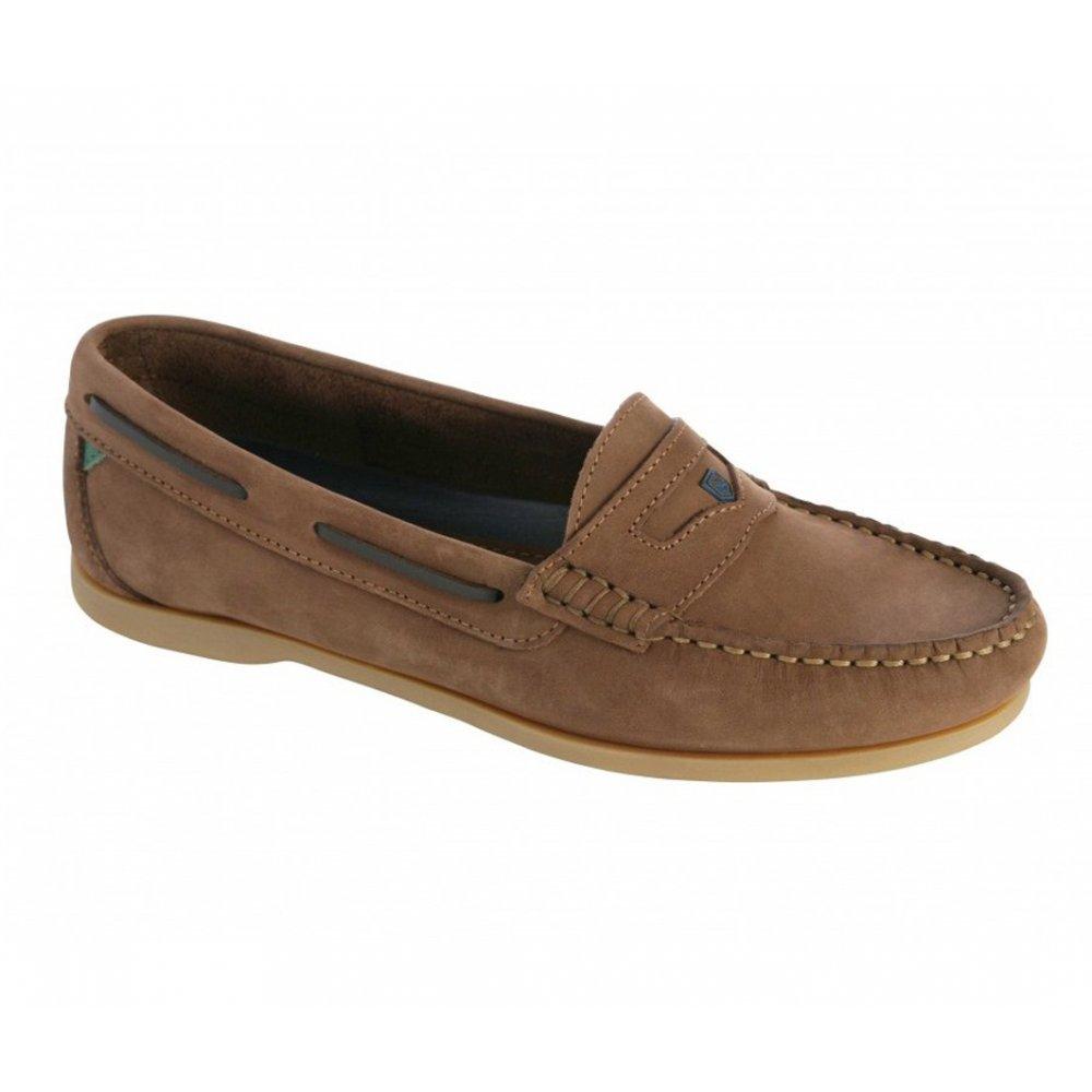 Women S Dubarry Deck Shoes Sale