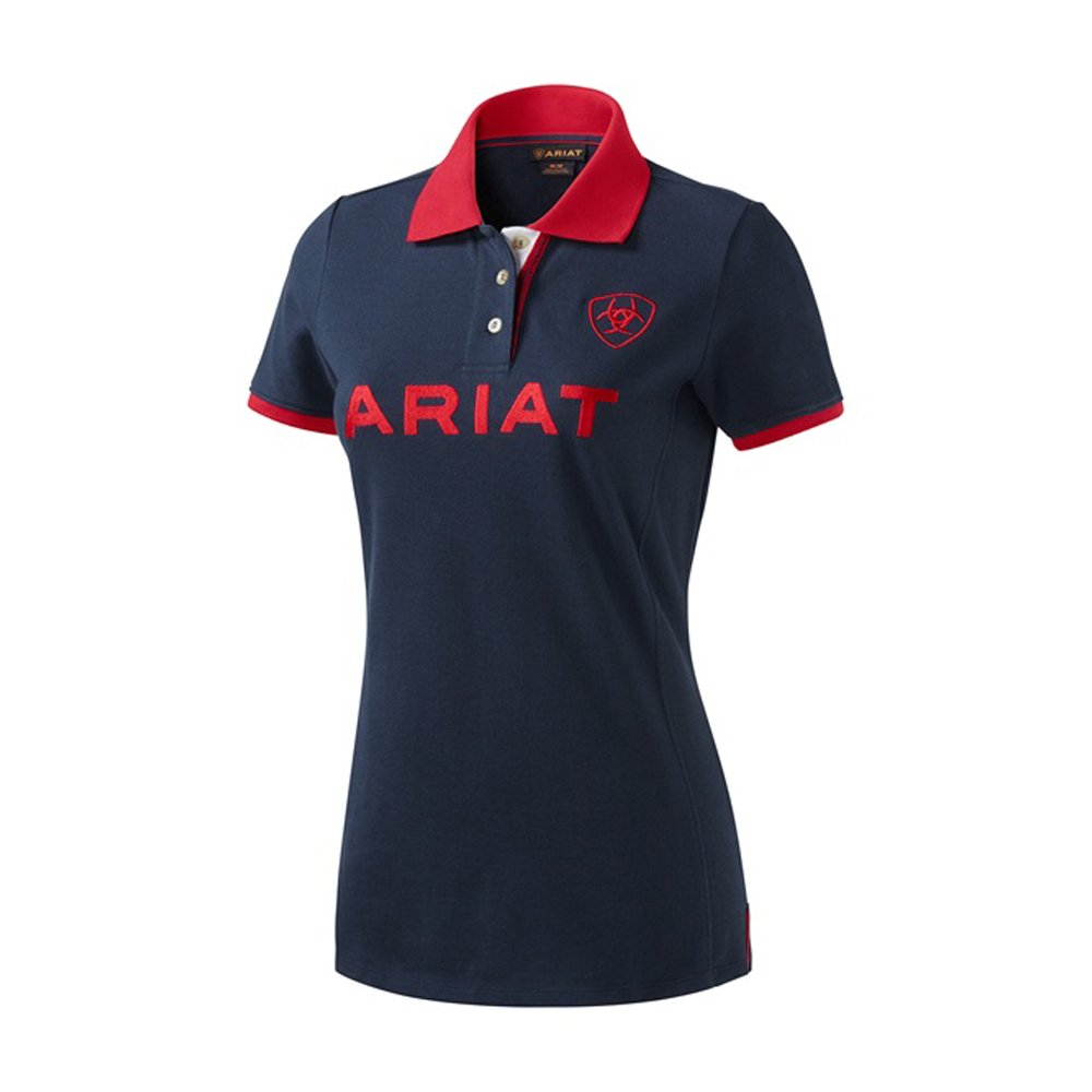 Custom Logo Embroidered Mens Rapid Dry Polos Thread Logic is proud to carry the best men's rapid dry polos. Rapid dry polos feature, style, comfort, durability, value, from brands like NIKE, Under Armour and Cutter&Buck for your logo apparel.