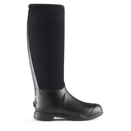 Hunter Balmoral Equestrian Neoprene Boot