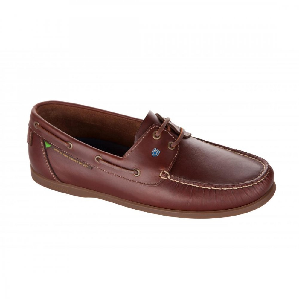 Shop for men's boat shoes online at DSW. We carry a broad variety of boat shoe and deck shoe styles from top brands such as Sperry, Eastland, Nautica, and more.