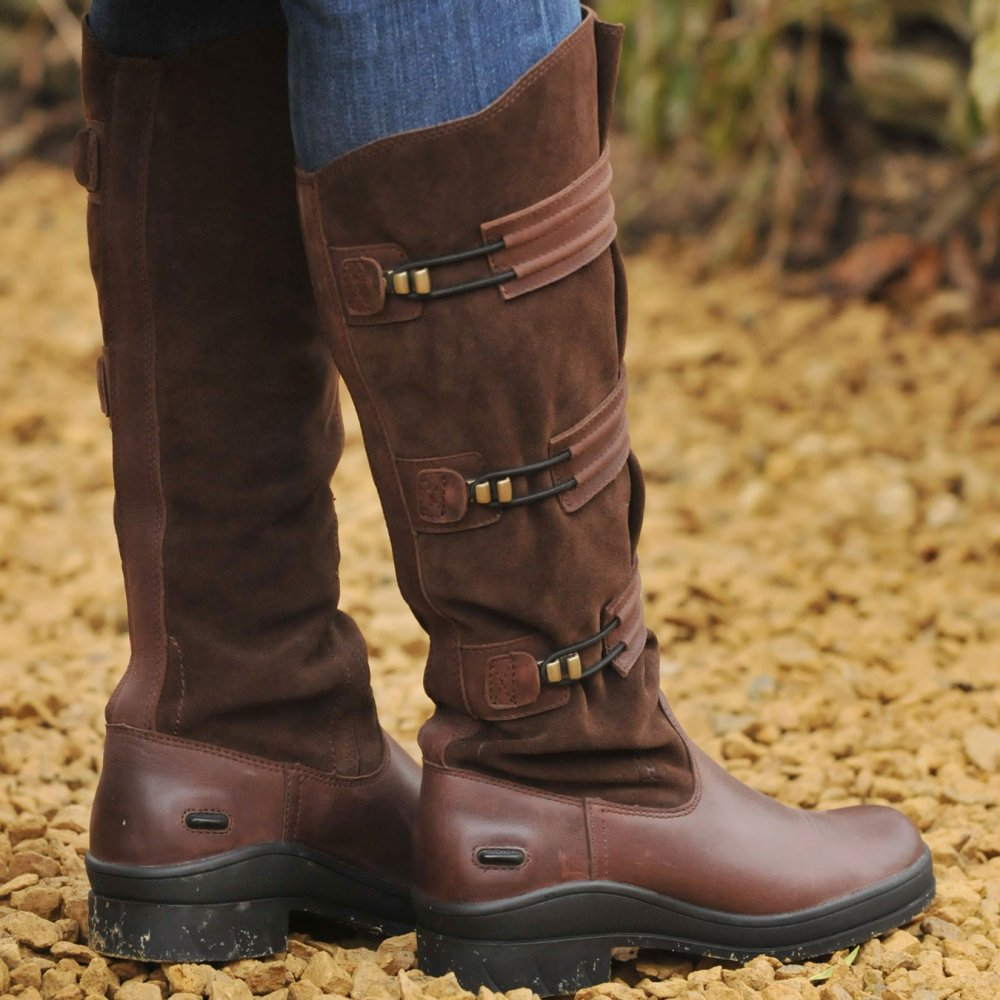 Ariat Trent Boot