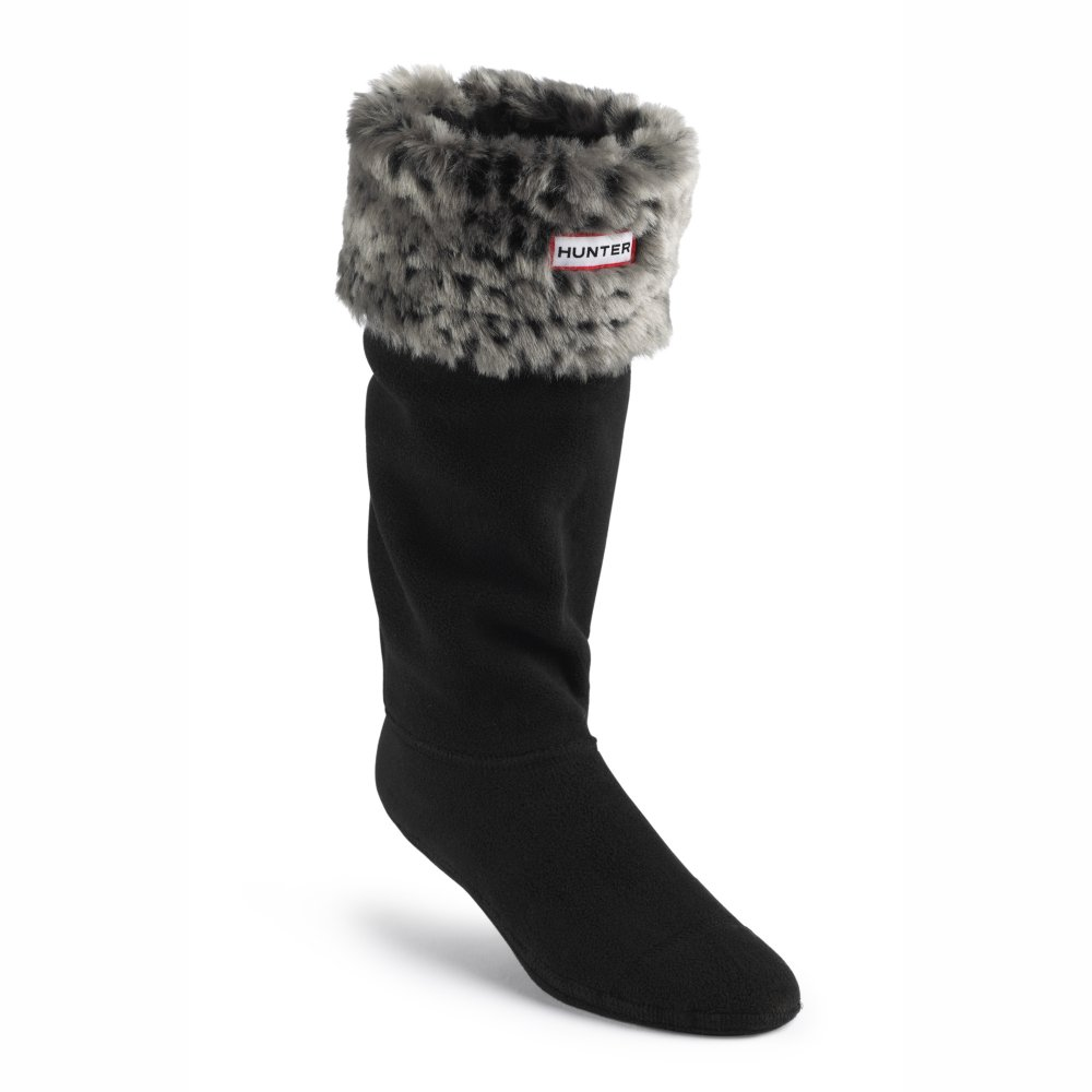 ... hunter view all socks welly warmers view all hunter socks welly