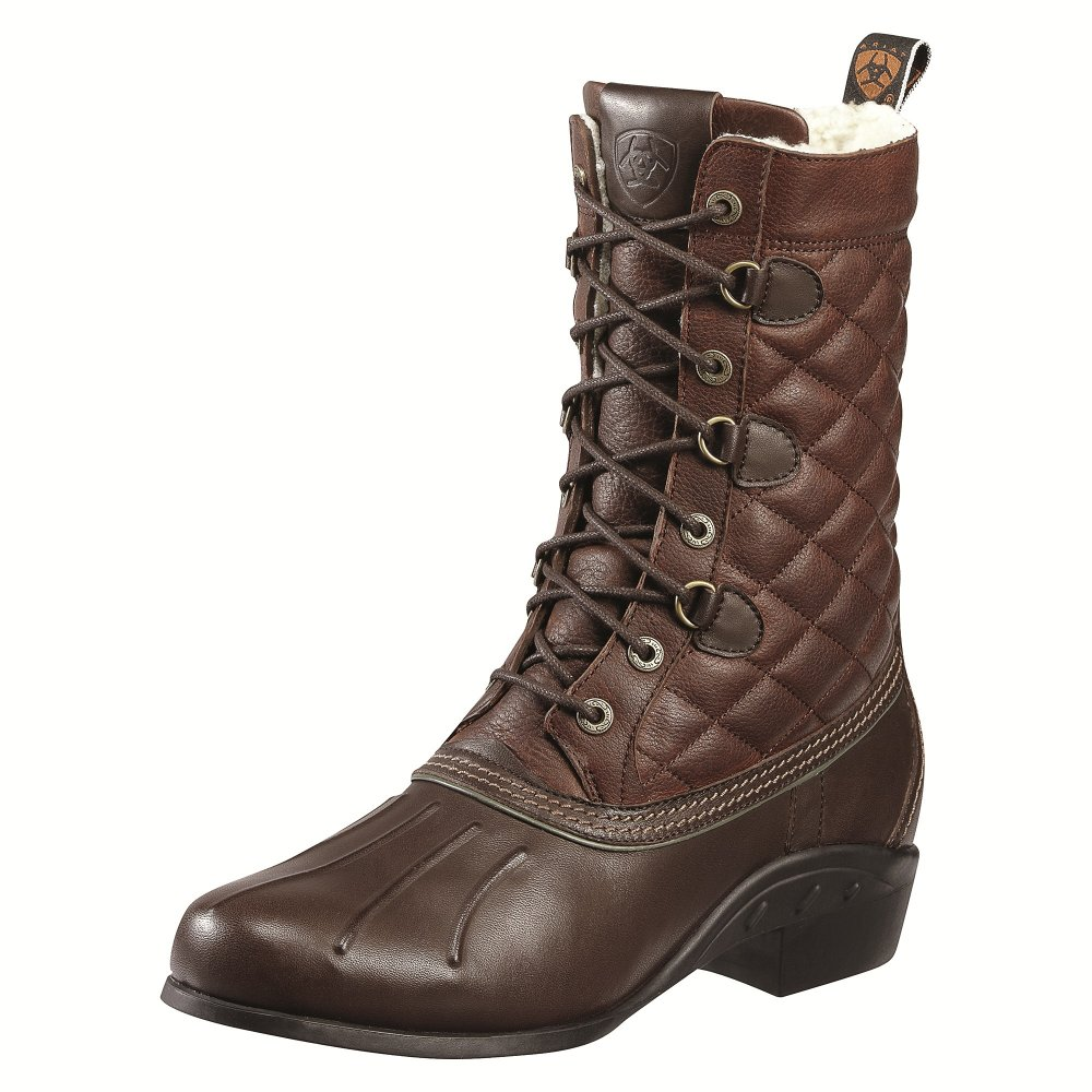 Find Affordable Cowboy Boots and Discount Western Wear