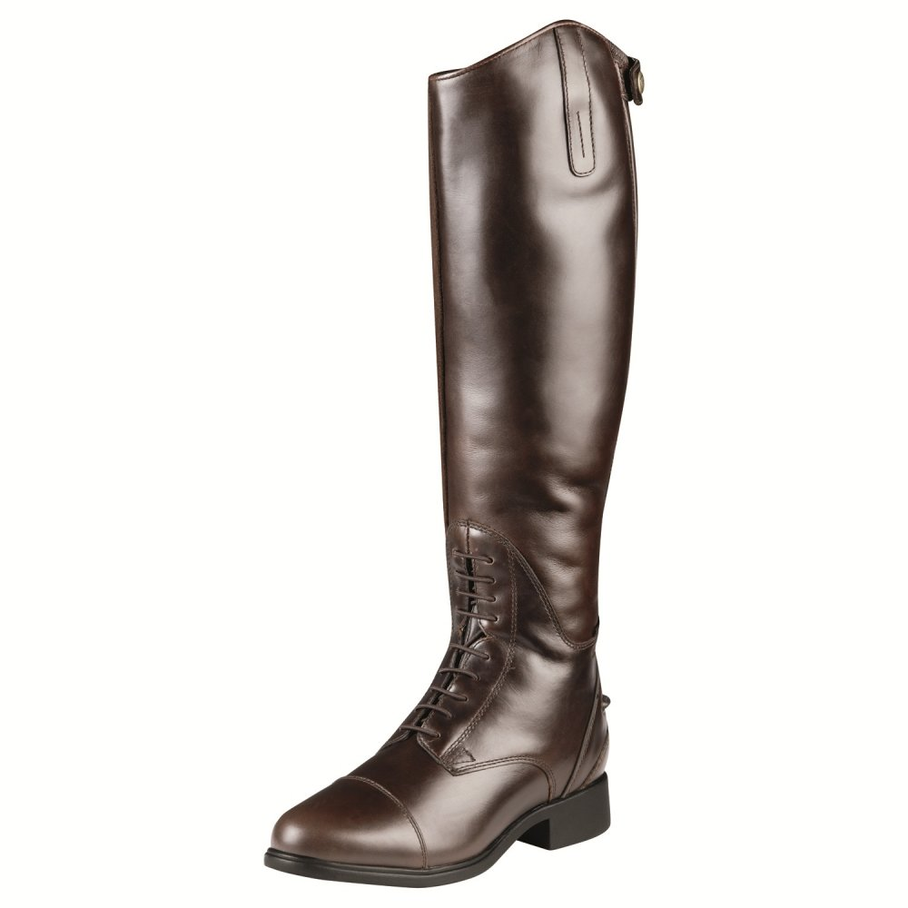 Ariat Boots For Sale - Cr Boot