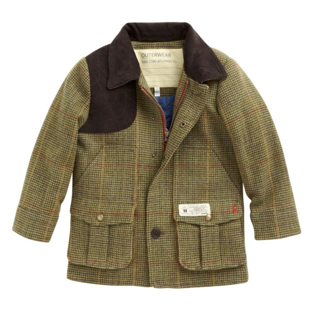 Free shipping and returns on All Boys Blazers & Sportcoats at seebot.ga
