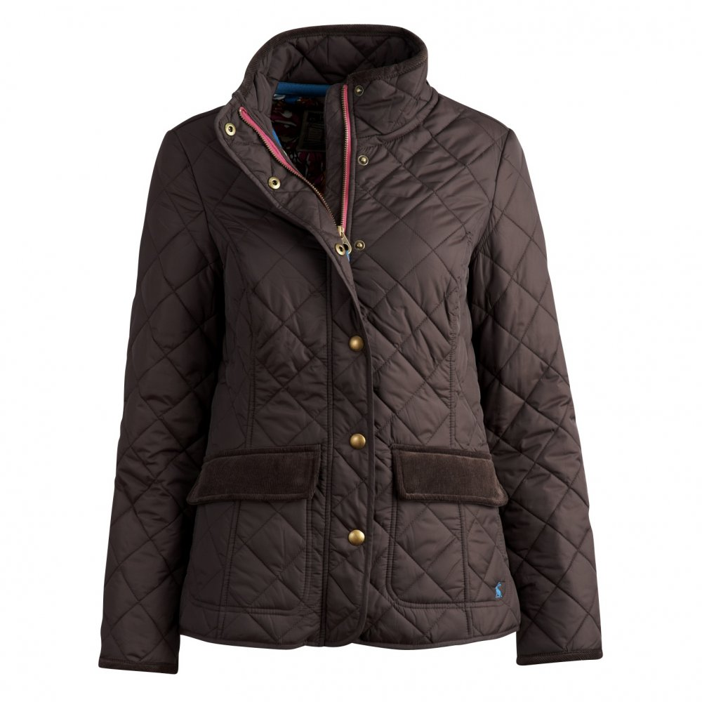 Free shipping and returns on quilted jackets for women at worldofweapons.tk Shop moto jackets, goose down jackets and more. Check out our entire collection.