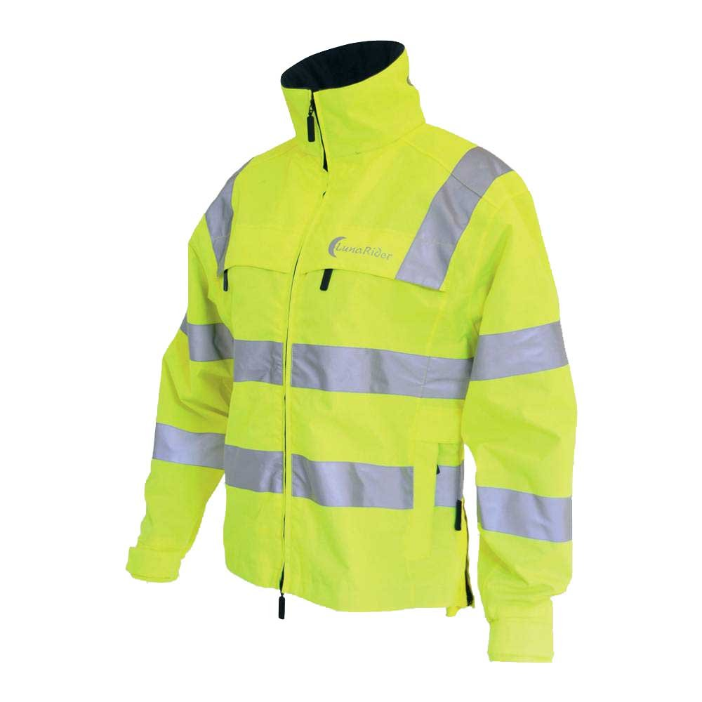 Port Authority Enhanced Visibility Challenger Jacket with Reflective Taping. SRJ Safety Orange/ Reflective Sold by Vir Ventures. $ $ Port Authority Enhanced Visibility Challenger Jacket with Reflective Taping. SRJ Safety Yellow/ Reflective