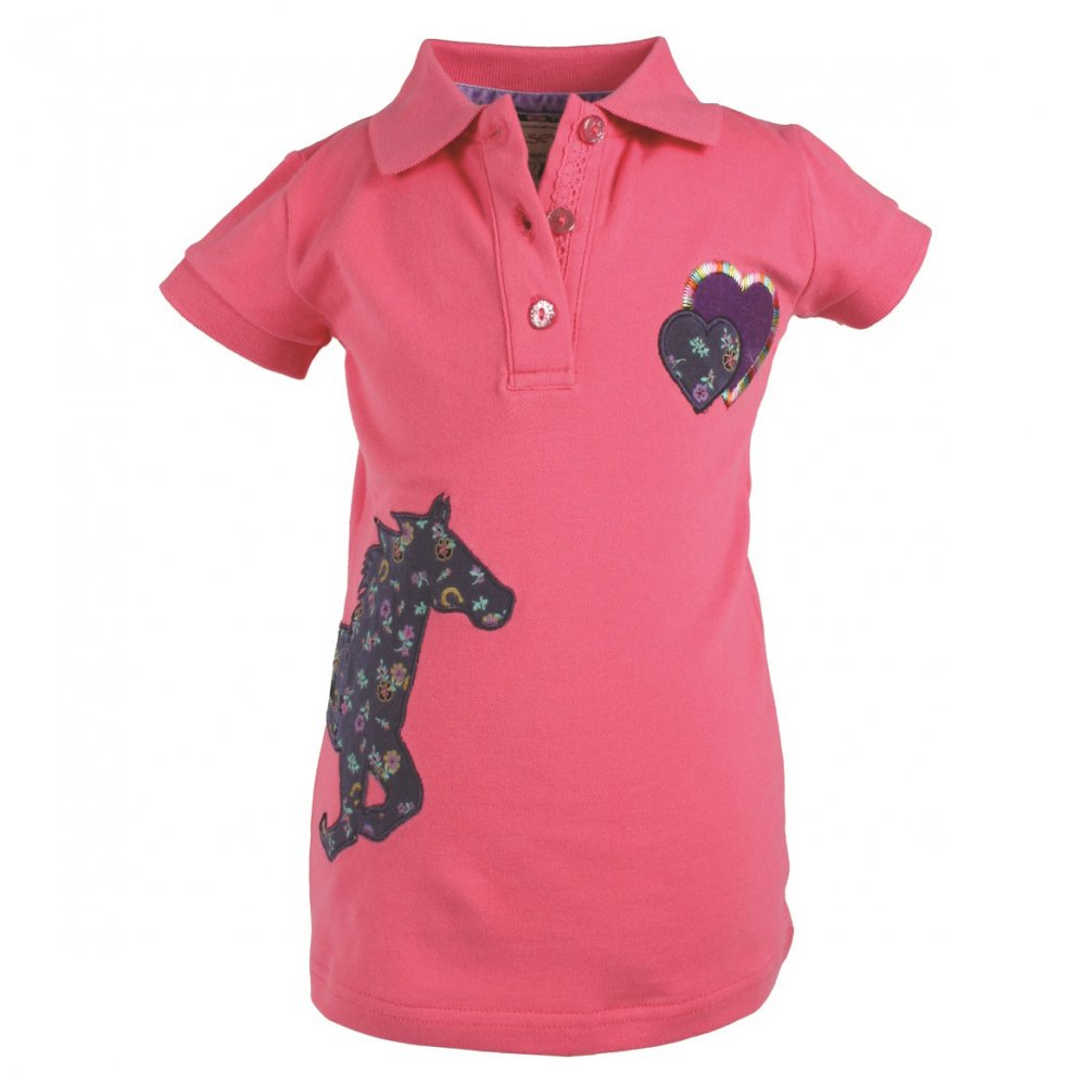 FREE SHIPPING AVAILABLE! Shop seebot.ga and save on Polo Shirts Girls Shirts & Tees.