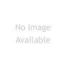 Hunter Balmoral Equestrian Neoprene Adjustable Boot