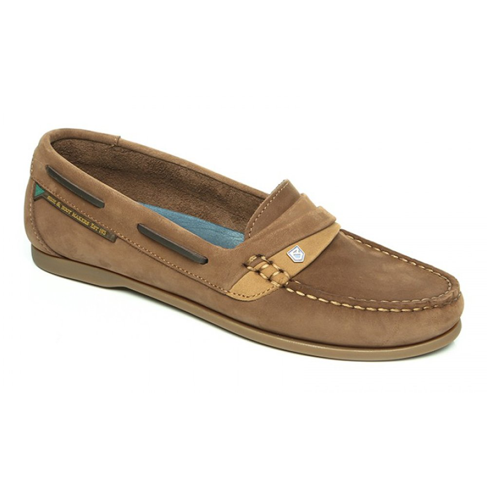 When looking for deck shoes, comfort, quality and durability are essential qualities to look for. Luckily our range has it all! We stock a huge selection of deck shoes for women from best loved brands such as Orca Bay, Musto and buzz24.ga a deck shoe for every occasion such as classic Loafers, 2 eyelet and 3 eyelet boat shoes. Be sure to check out the great range of men's deck shoes we stock.