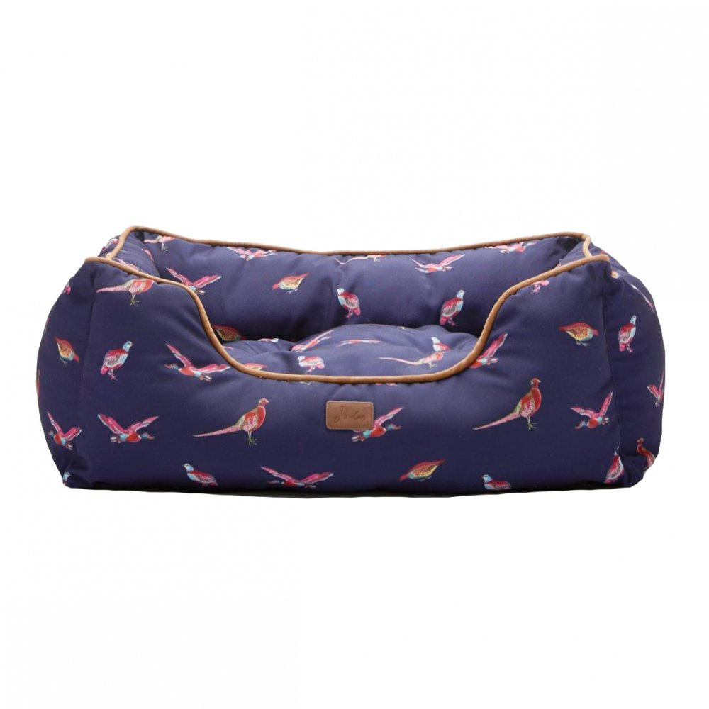 Dog Beds Uk Joules