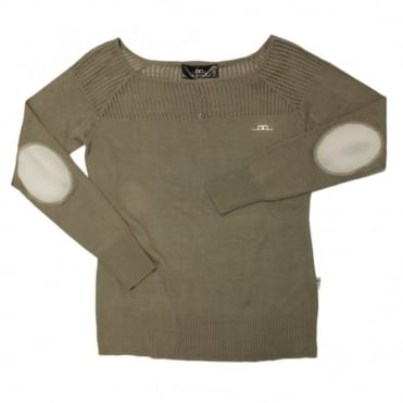 AA Platinum Sarah Summer Sweater