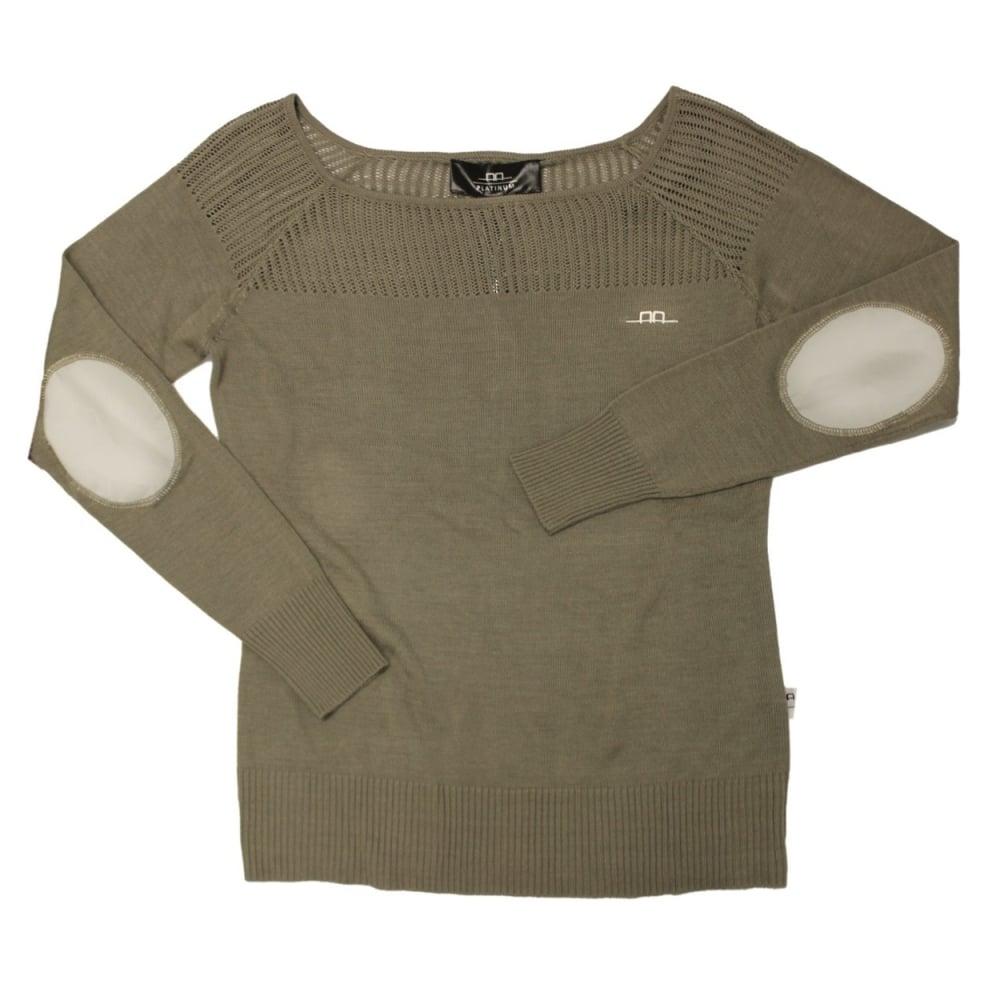 68d4f9e4fa AA Platinum Sarah Summer Sweater