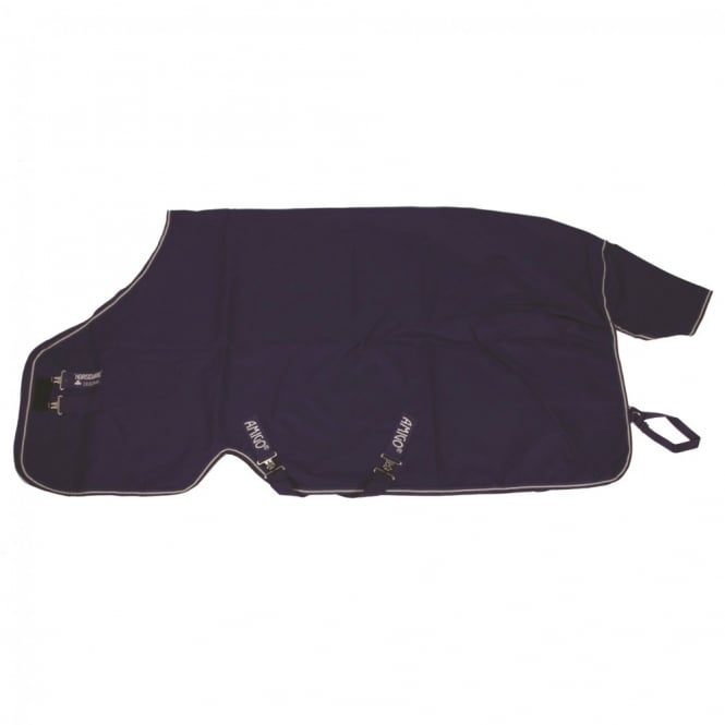 Horseware Amigo Pony Hero 6 Lite Turnout Rug