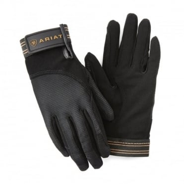 Ariat Air Grip Gloves