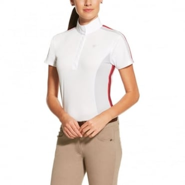 Ariat Aptos Fashion Colourblock Show Top