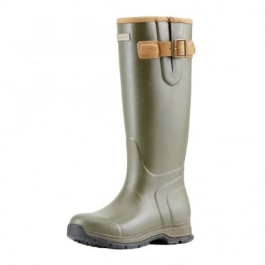 Ariat Burford Insulated Welly