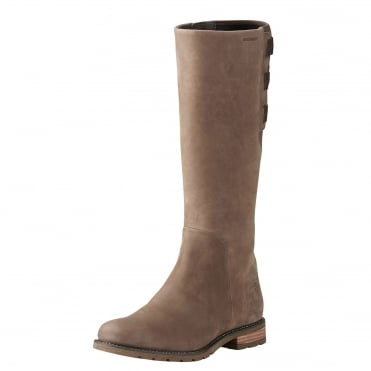 Ariat Clara H2O Boot