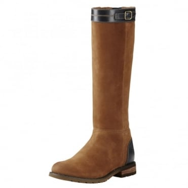 Ariat Creswell H2O Boot