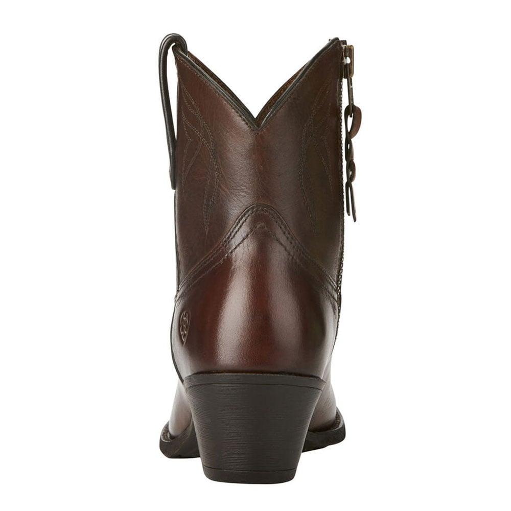 d147974446d Darlin Cowboy Boots
