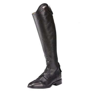 Ariat Divino Tall Riding Boot