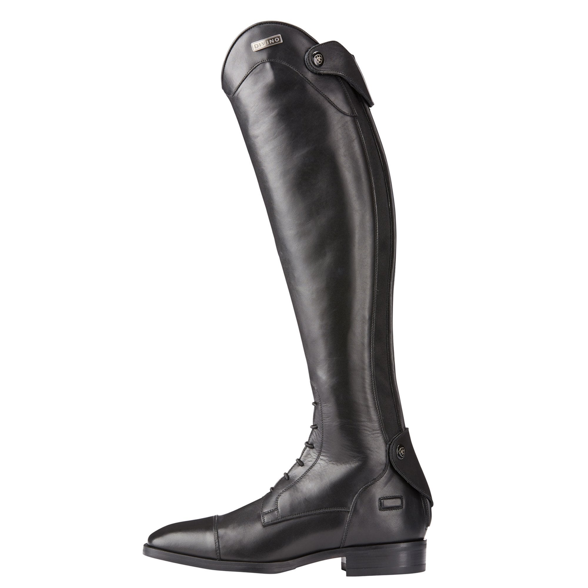 9c186c942cc2 Ariat Divino Tall Riding Boot