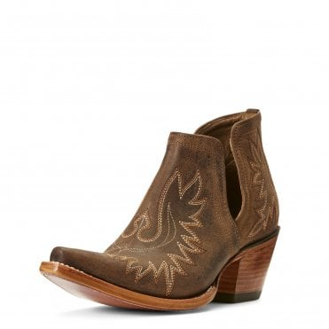 d8bf69d6bcf Ariat Women's Country Boots | Houghton Country