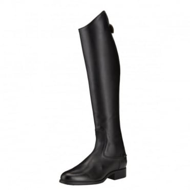 Ariat Heritage Contour Dress Zip Boot