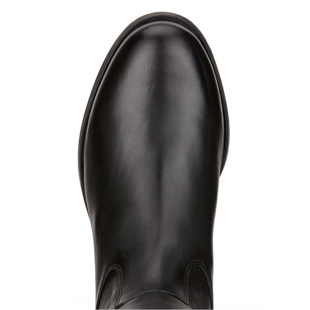 e93e04a0cc1 Heritage Contour Dress Zip Boot