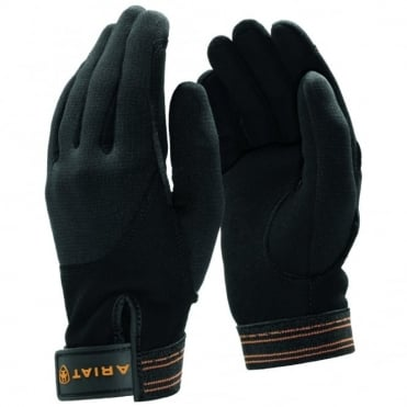 Ariat Insulated Tek Grip Glove