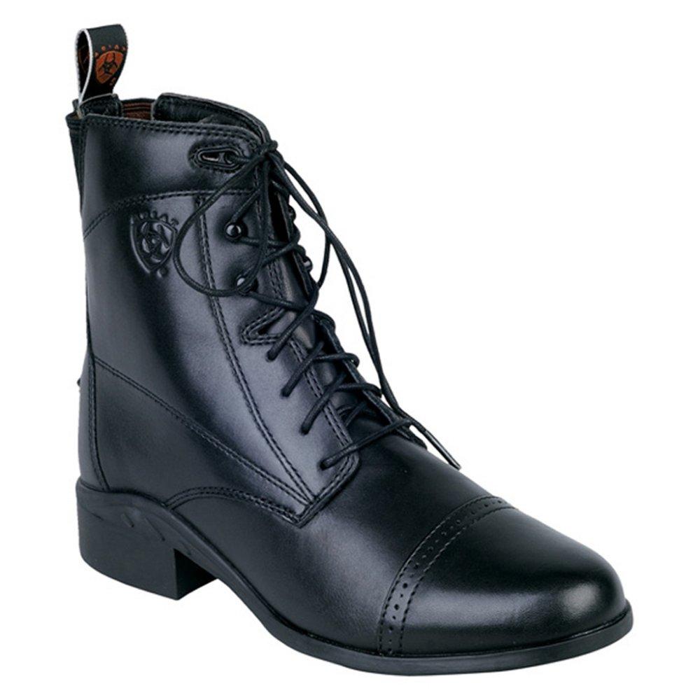 Ariat Heritage Lace Iii Paddock Boot