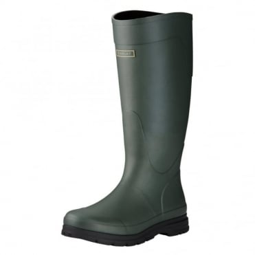 Ariat Mens Radcot Welly