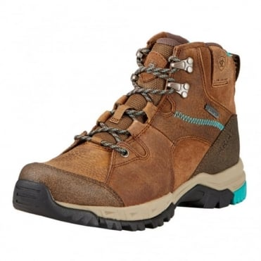 Ariat Skyline Mid GTX Boot