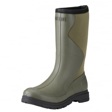 Ariat Springfield Welly
