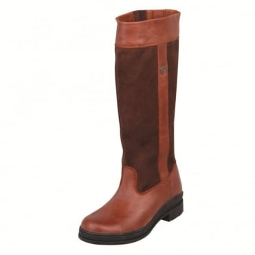 Ariat Windermere Full Fit Boot