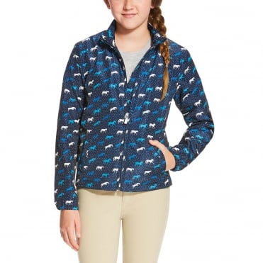 Ariat Youth Laurel Jacket
