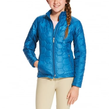 Ariat Youth Volt Jacket