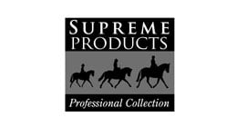 Supreme Products Supreme Sparkle Mane and Tail Dressing 400ml