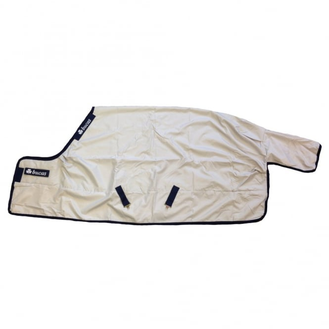 Bucas Sun Shower Turnout Rug