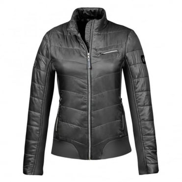 Cavallo Erin Padded Jacket