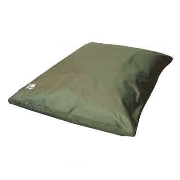 Danish Design County Deep Duvet Bed