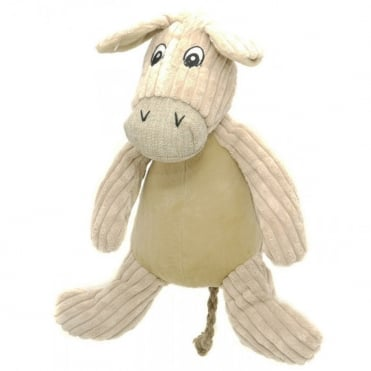 Danish Design Doris The Donkey