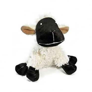 Danish Design Seamus The Sheep