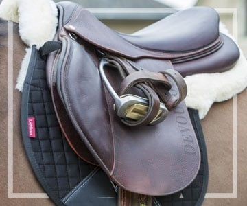 d5bba9cc7ae Specialist Country & Equestrian Store   Houghton Country