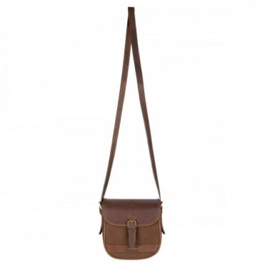 Dubarry Ballymena Shoulder Bag