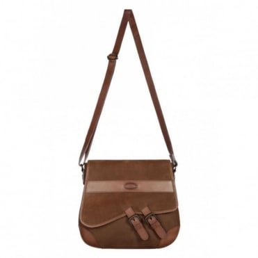 Dubarry Boyne Bag