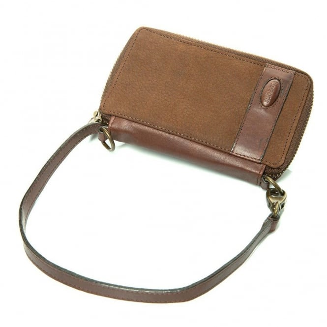 Dubarry Emyvale Wallet with Phone Holder