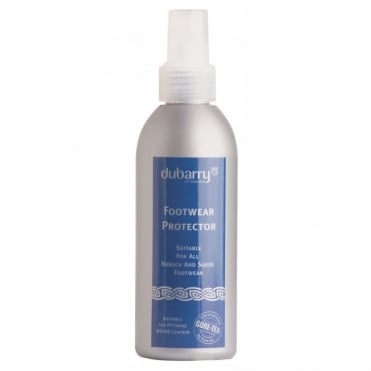 Dubarry Footwear Protector Spray