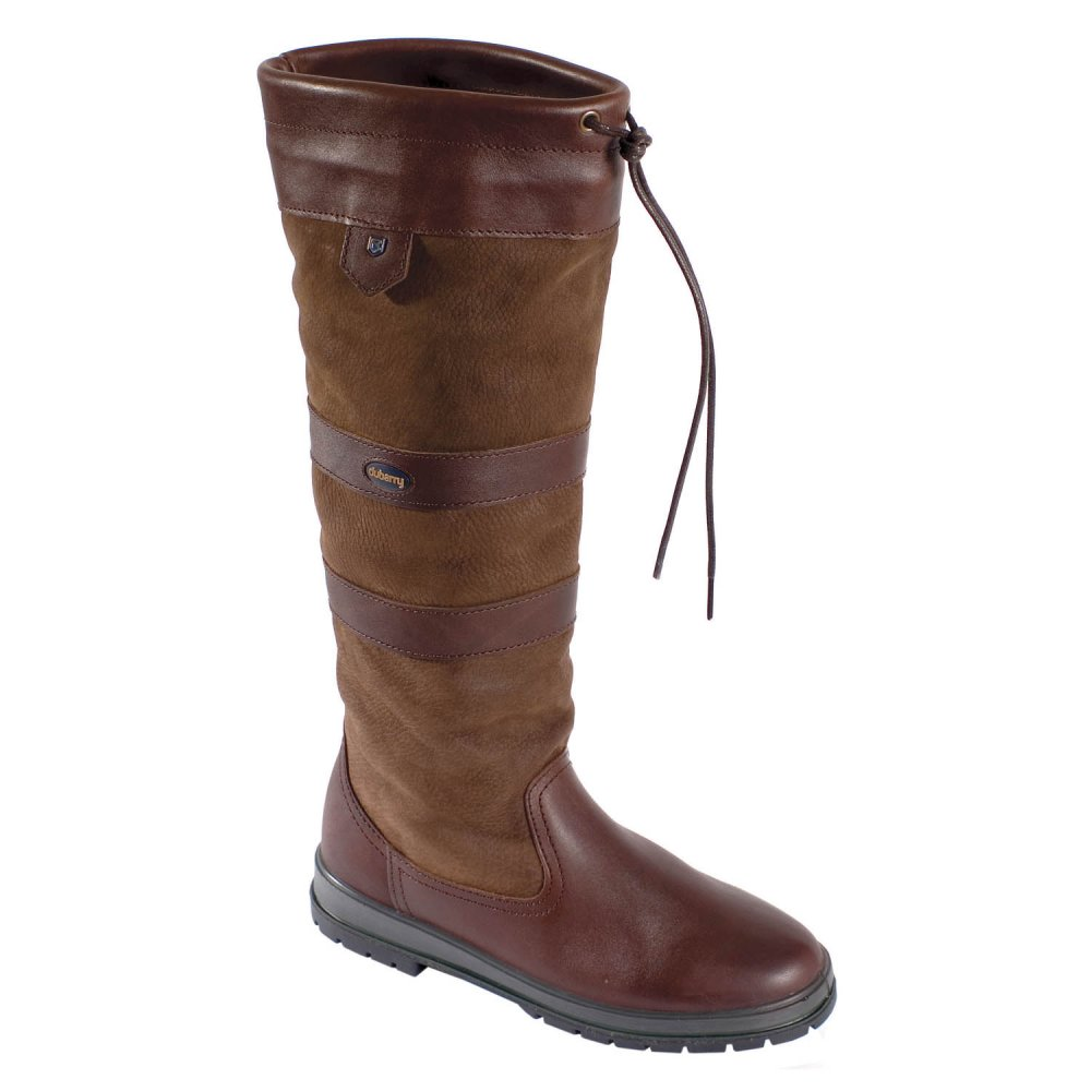1e6f79efea4 Galway Boot